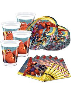 disney-big-hero-6-party-kit-extras