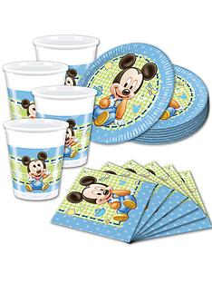mickey-mouse-disney-baby-party-kit-extras
