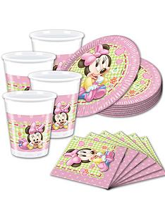 minnie-mouse-disney-baby-minnie-mouse-party-kit-extras