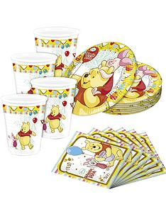 winnie-the-pooh-party-kit-extras