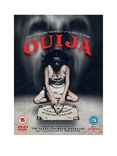ouija-dvd