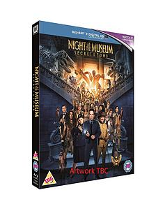 night-at-the-museum-3-secret-of-the-tomb-blu-ray-with-digital-hd-ultraviolet-copy