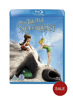 disney-tinker-bell-and-the-legend-of-the-neverbeast-blu-ray