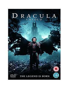 dracula-untold-dvd