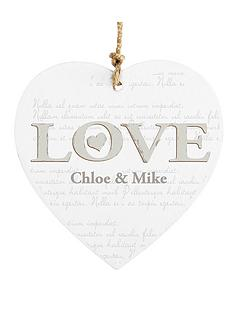 personalised-love-wooden-heart