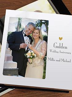 personalised-anniversary-photo-album