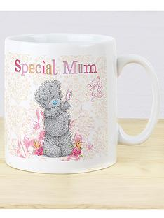 me-to-you-personalised-special-mug