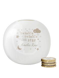 personalised-twinkle-twinkle-moneybox