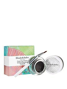 elizabeth-arden-gel-eye-liner-deep-sea-pearl-black