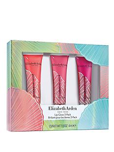 elizabeth-arden-beautiful-colour-lip-gloss-trio-3x7ml