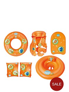 bestway-learn-to-swim-set