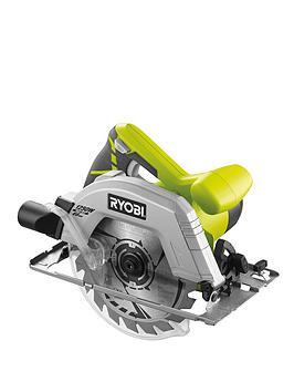 ryobi-rws1250-g-1250-watt-circular-saw