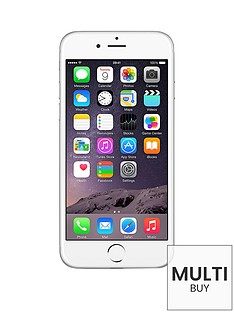 apple-iphone-6-64gb-silver