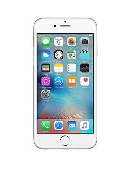 apple-iphone-6-16gb-silver