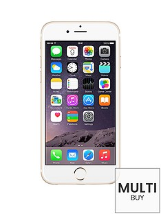 apple-iphone-6-64gb-gold