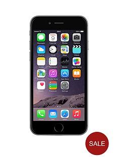 apple-iphone-6-64gb-space-grey