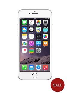 apple-iphone-6-128gb-silver