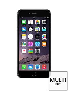 apple-iphone-6-plus-16gb-space-grey