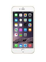 iPhone 6 Plus, 64Gb - Gold