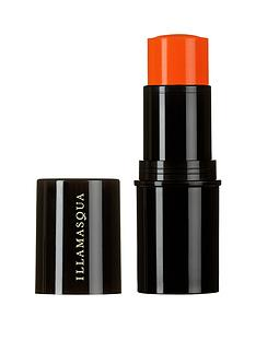 illamasqua-gel-colour-charm