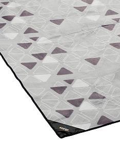 vango-universal-carpet-240-x-270-cm