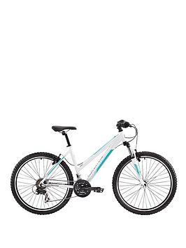 adventure-95-built-trail-ladies-mountain-bike-16-inch-frame