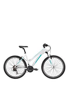adventure-adventure-95-built-trail-ladies-mtb-18-inch