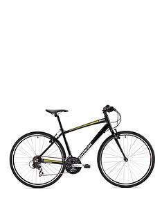 adventure-95-built-stratos-mens-urban-bike-18-inch