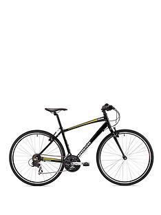 adventure-95-built-stratos-mens-hybrid-bike-20-inch-frame