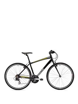 adventure-95-built-stratos-mens-hybrid-bike-20-inch-frame