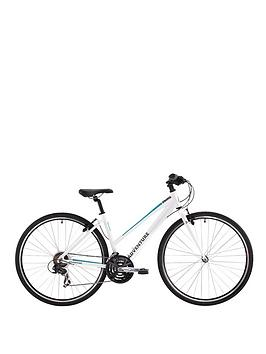adventure-95-built-stratos-ladies-hybrid-bike-17-inch-frame