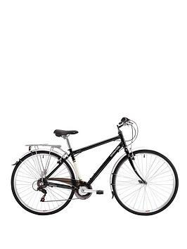 adventure-95-built-prime-mens-hybrid-bike-16-inch-frame