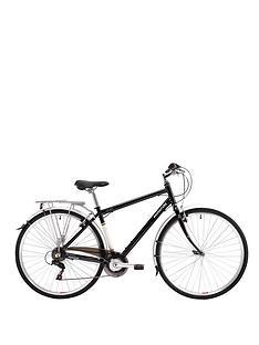 adventure-95-built-prime-mens-hybrid-bike-18-inch-frame