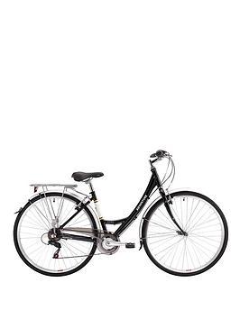 adventure-95-built-prima-ladies-hybrid-bike-19-inch-frame
