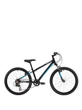 adventure-240-boys-bike-24-inch-frame