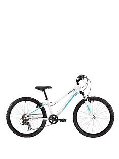 adventure-240-girls-bike-24-inch-frame