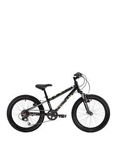 adventure-200-boys-bike-20-inch-frame