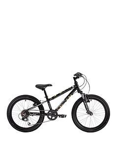 adventure-adventure-200-boys-20-inch-bike