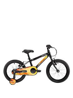 adventure-160-boys-bike-16-inch-frame