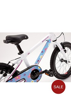adventure-160-girls-16-inch-bike