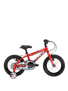 adventure-140-boys-14-inch-bike