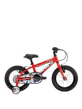 adventure-140-boys-bike-14-inch-frame