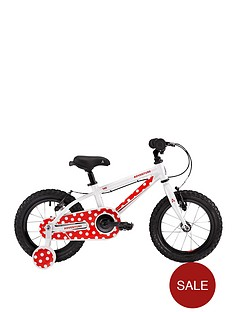 adventure-140-girls-14-inch-bike