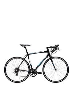 adventure-adventure-95-built-ostro-road-bike-51-cm