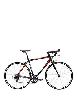 adventure-95-built-ostro-unisex-road-bike-54cm-frame