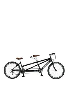 viking-saratoga-1715-inch-black-alloy-tandem-bike