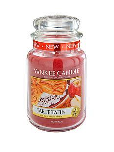 yankee-candle-large-jar-tarte-tatin