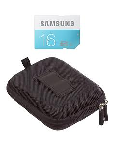 trendz-compact-camera-case-with-samsung-16gb-sd-memory-card