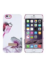 Louela iPhone 6 Hard Shell Case
