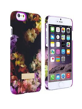 ted-baker-alli-iphone-6-hard-shell-case